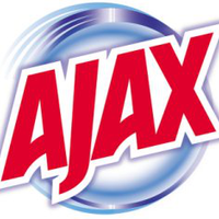 Ajax cross domain requests