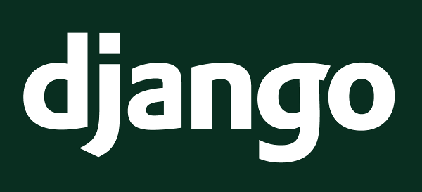 Django basic structure explained