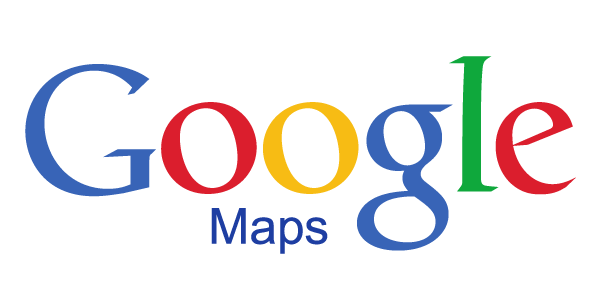 Google maps: HTTP directions
