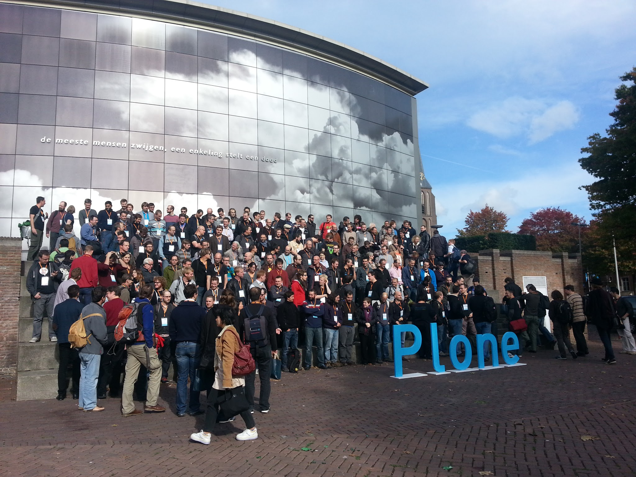 plone-group