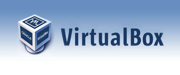 Virtual machine development (virtualbox)
